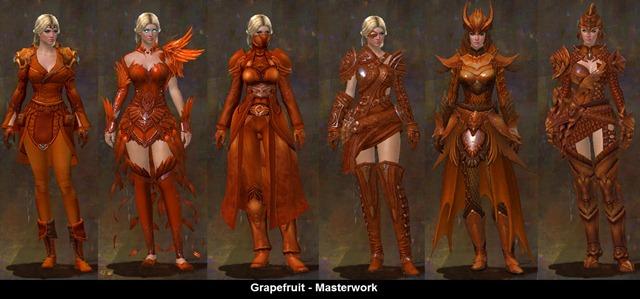 gw2-grapefruit-dye-gallery
