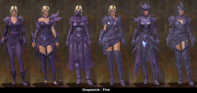 gw2-grapesicle-dye-gallery