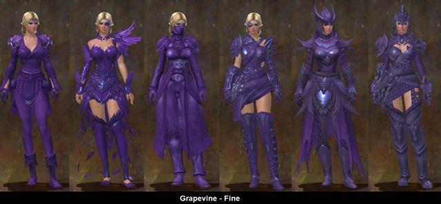 gw2-grapevine-dye-gallery