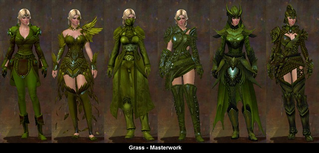 gw2-grass-dye-gallery