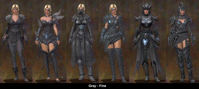 gw2-gray-dye-gallery