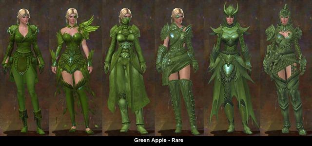gw2-green-apple-dye-gallery
