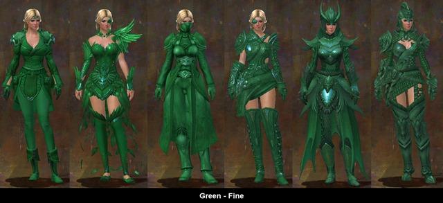 gw2-green-dye-gallery