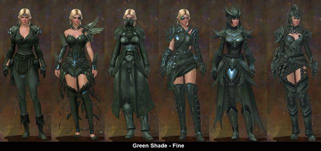 gw2-green-shade-dye-gallery