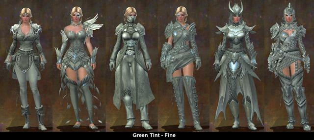 gw2-green-tint-dye-gallery