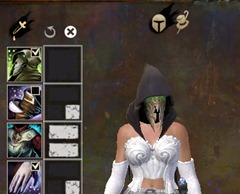 gw2-grenth-hood-gemstore-dye-pattern
