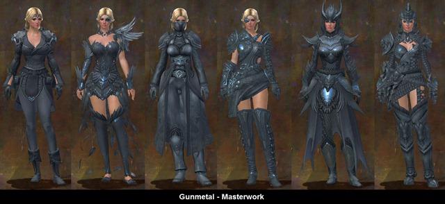 gw2-gunmetal-dye-gallery