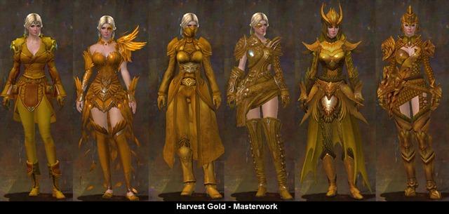 gw2-harvest-gold-dye-gallery