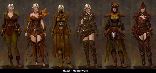 gw2-hazel-dye-gallery