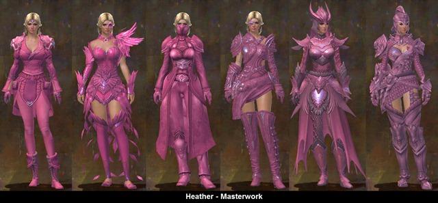 gw2-heather-dye-gallery