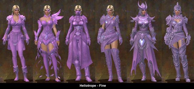 gw2-heliotrope-dye-gallery