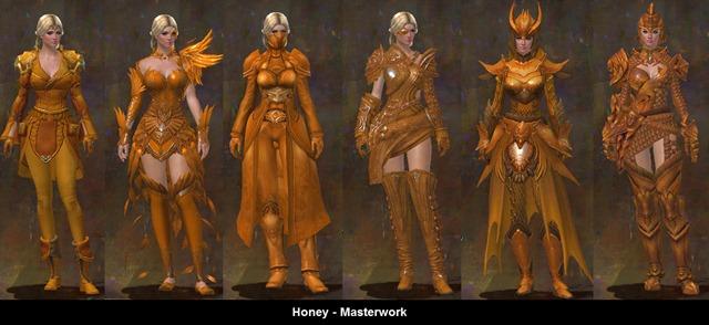 gw2-honey-dye-gallery