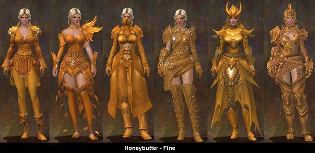 gw2-honeybutterdye-gallery
