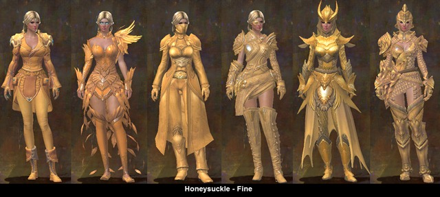 gw2-honeysuckle-dye-gallery