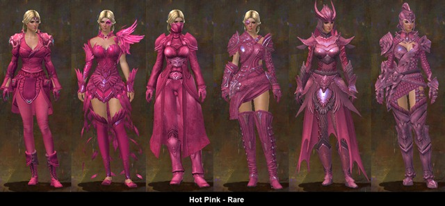 gw2-hot-pink-dye-gallery