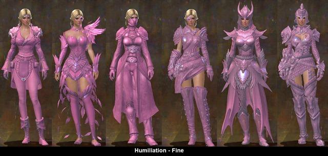 gw2-humiliation-dye-gallery