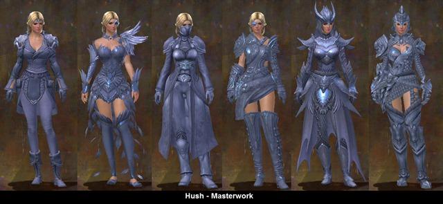 gw2-hush-dye-gallery