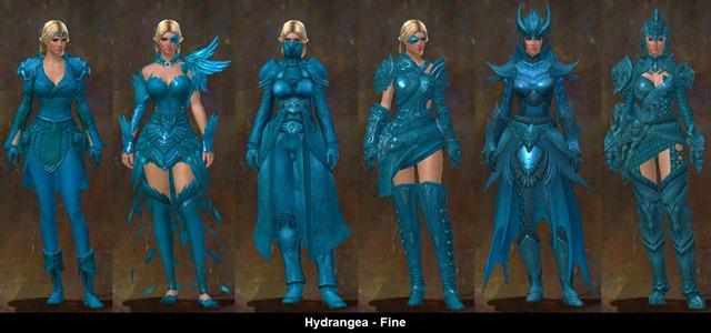 gw2-hydrangea-dye-gallery
