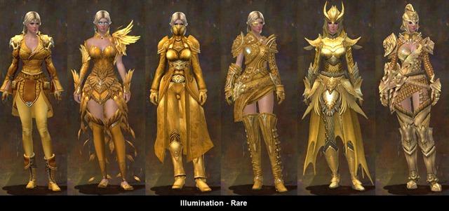 gw2-illumination-dye-gallery