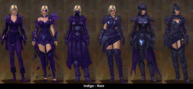 gw2-indigo-dye-gallery