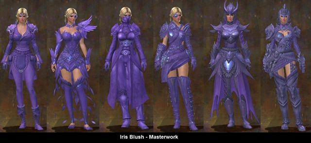 gw2-iris-blush-dye-gallery