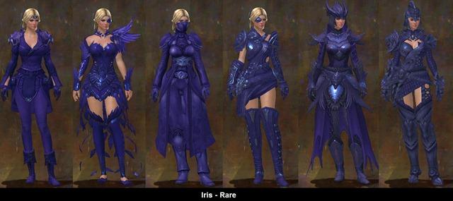 gw2-iris-dye-gallery