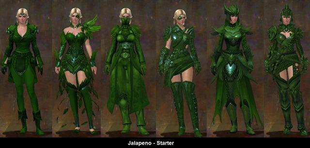 gw2-jalapeno-dye-gallery