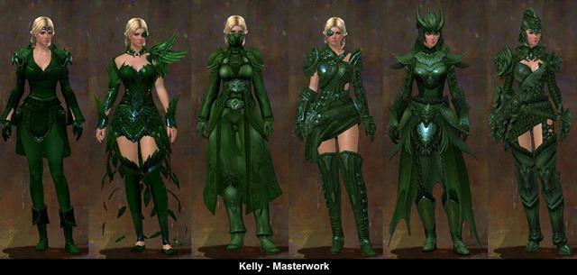gw2-kelly-dye-gallery