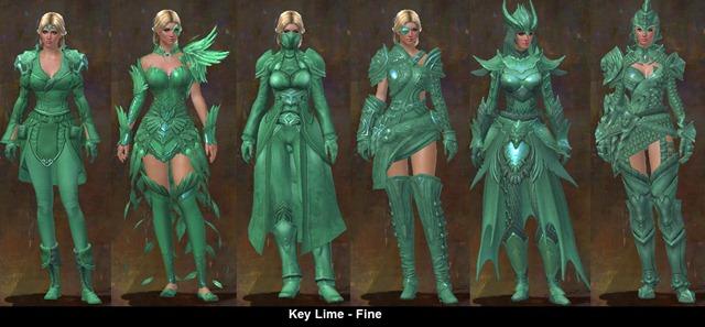 gw2-key-lime-dye-gallery
