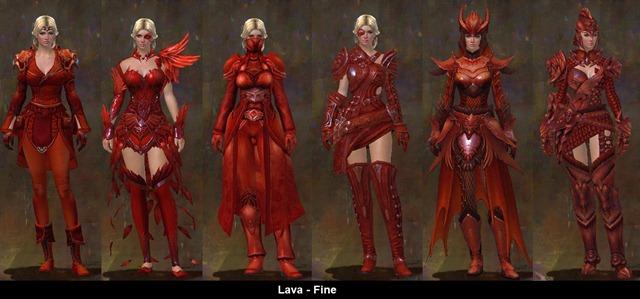 gw2-lava-dye-gallery