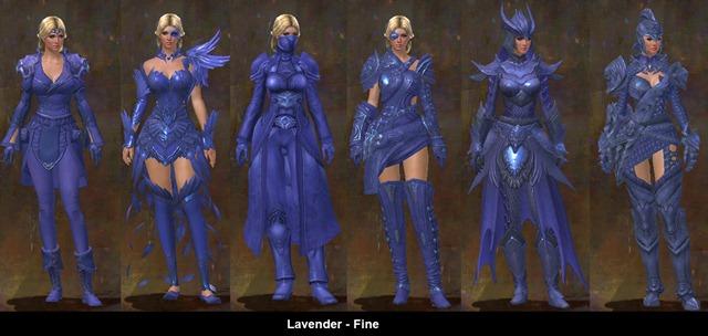 gw2-lavender-dye-gallery