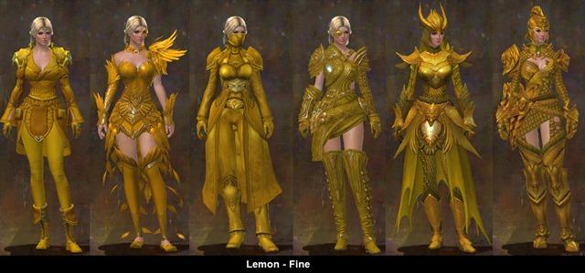 gw2-lemon-dye-gallery