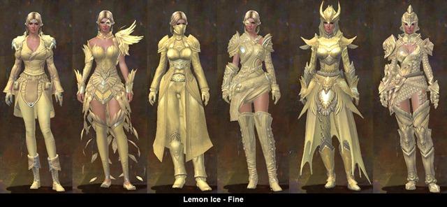 gw2-lemon-ice-dye-gallery
