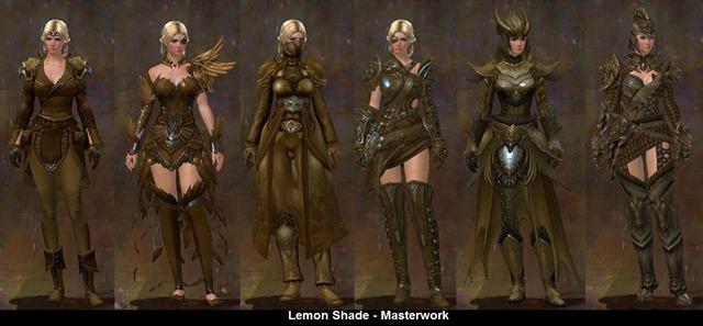 gw2-lemon-shade-dye-gallery