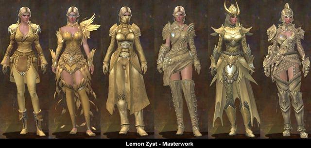 gw2-lemon-zyst-dye-gallery