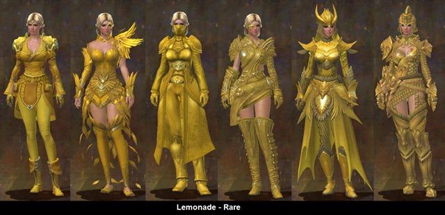 gw2-lemonade-dye-gallery