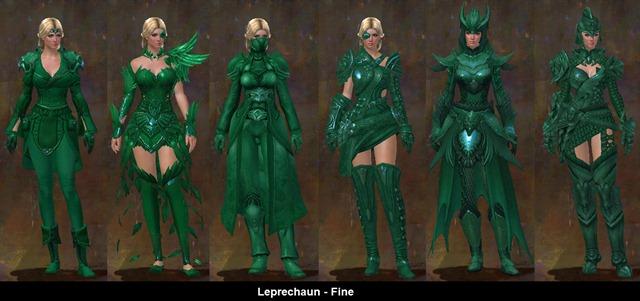 gw2-leprechaun-dye-gallery