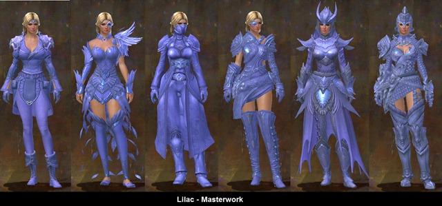gw2-lilac-dye-gallery