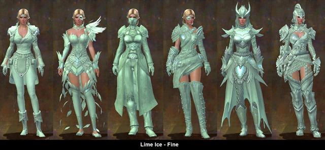 gw2-lime-ice-dye-gallery
