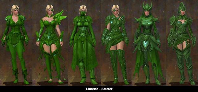 gw2-limette-dye-gallery