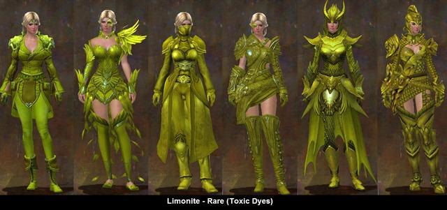 gw2-limonite-dye-gallery