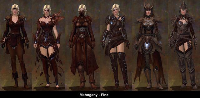 gw2-mahogany-dye-gallery