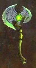 gw2-marjory's-axe-skin