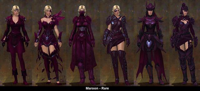 gw2-maroon-dye-gallery