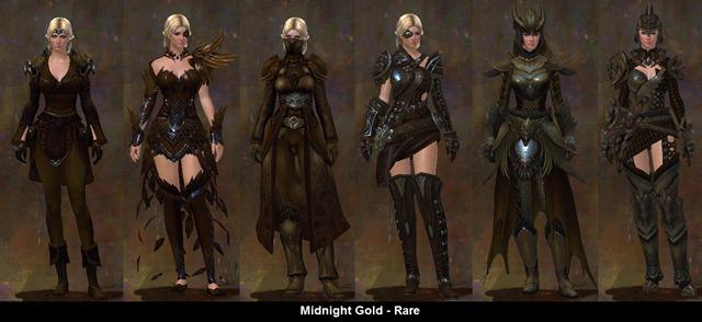 gw2-midnight-gold-dye-gallery