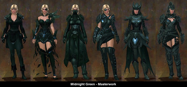 gw2-midnight-green-dye-gallery