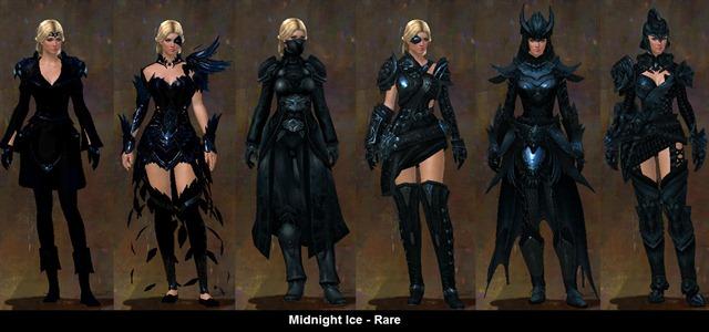 gw2-midnight-ice-dye-gallery
