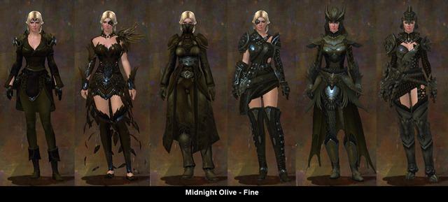 gw2-midnight-olive-dye-gallery