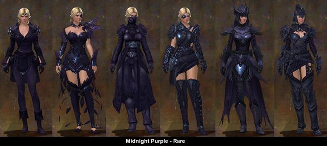 gw2-midnight-purple-dye-gallery