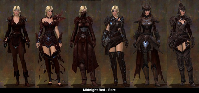 gw2-midnight-red-dye-gallery